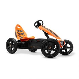 Berg Pedal-Gokart Benutzer Alter 4-12